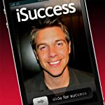 iSuccess | Tony Wrighton