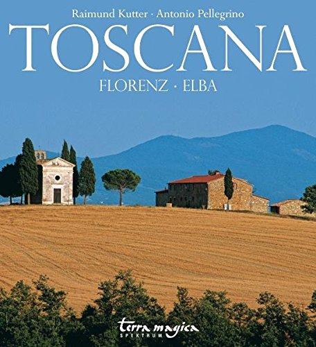 toscana-florenz-elba