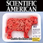 Scientific American: Inside the Meat Lab | Jeffrey Bartholet