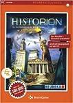 Historion - Classics (PC)