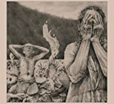 Drought by Deathspell Omega (2012) Audio CD