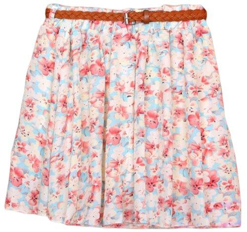 Preppy Belts For Women front-555974