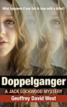 Doppelganger (jack Lockwood Mystery Series Book 2)