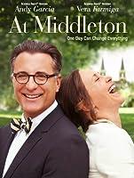 At Middleton [HD]