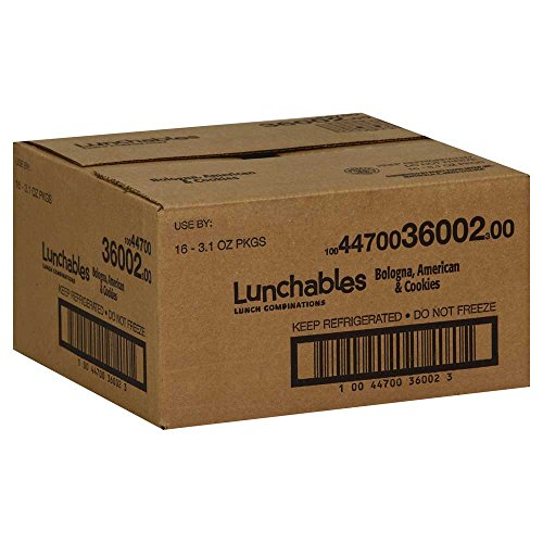 kraft-oscar-mayer-lunchable-bologna-and-american-cracker-stacker-415-ounce-16-per-case