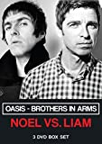 Brothers in Arms [DVD] [Import]