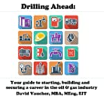 Drilling Ahead:  Your Guide to Starti...