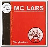 MC Lars The Graduate