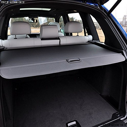 retractable-rear-trunk-cargo-cover-trunk-organizers-trunk-shielding-shade-for-2008-2015-bmw-x5-black