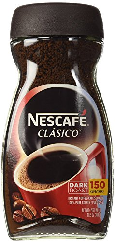 nescafe-clasico-105-ounce-jars-pack-of-2