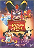 Aladdin II: The Return of Jafar