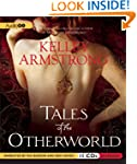 Tales of the Otherworld