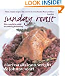 Sunday Roast: The complete guide to c...