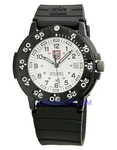 Luminox Men's Watch 3007