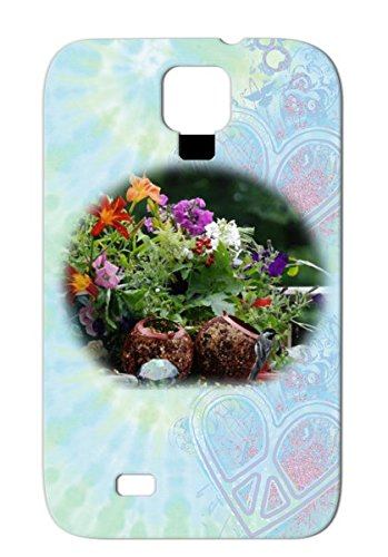 Bird And Flower Watercolor Tpu Carbon Footprint Grow Your Own Photography Recycle Life Compost Symbol Climate Change Nature Earth Reuse Art Design Green Gray Is Green Ecology Baby Reduce Seniors Blessings Gardening Christianity Environment Ripple Effect B front-558895