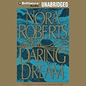 Daring to Dream: Dream Trilogy, Book 1 | Nora Roberts