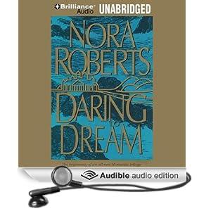 Daring to Dream: Dream Trilogy, Book 1 (Unabridged)