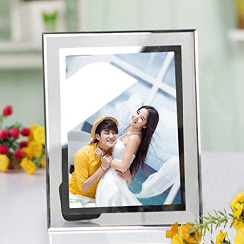 cadre-photo-de-verre-boite-de-photos-de-table-cadre-photo-decoratif-simple-a-153x203cm6x8inch