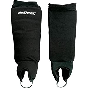 Buy deBeer Intrepid Field Hockey Shin Guard by deBeer