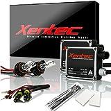 XENTEC 5202(H16/9009) GREEN HID Conversion Kit