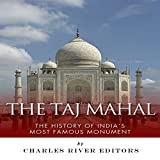 img - for The Taj Mahal: The History of India's Most Famous Monument book / textbook / text book