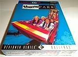Theme Park Amiga CD32