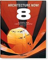 Architecture Now! Vol. 8