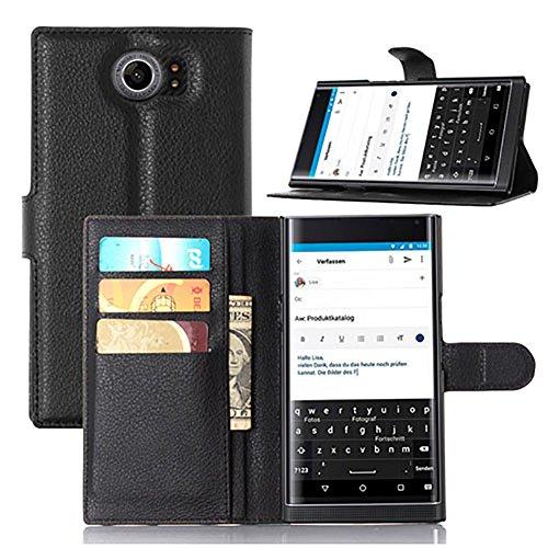 cuero-pu-wallet-case-folio-carcasa-para-blackberry-priv-funda-carcasa-funda-funda-flip-cover-color-n