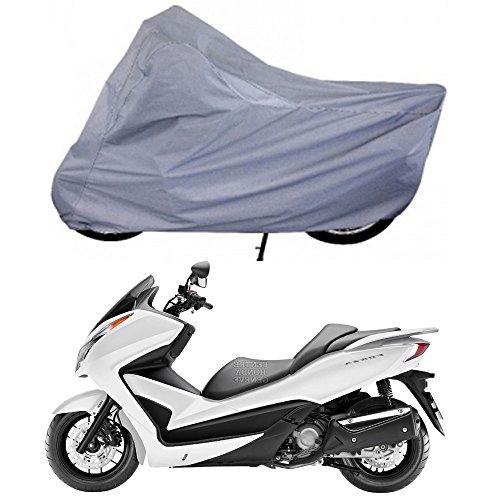 housse de protection ext rieur pour scooter honda forza 125 1112. Black Bedroom Furniture Sets. Home Design Ideas