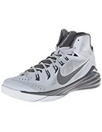 Nike Men's Hyperdunk 2014 Basketball Shoe