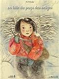 """Afficher """"La Fille du pays des neiges"""""""