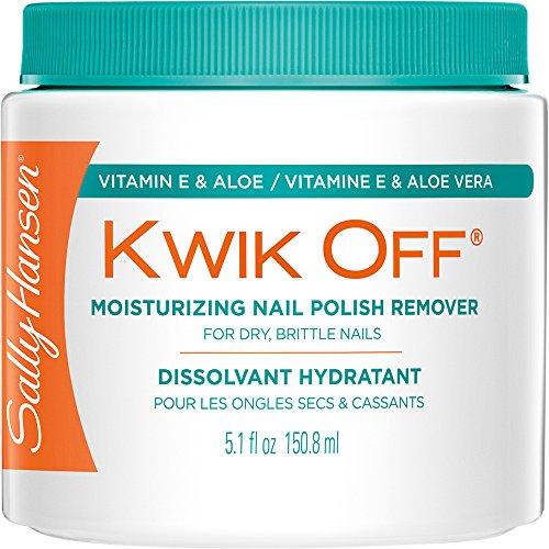 sally-hansen-kwik-off-nail-color-remover-with-vitamin-e-and-aloe-51-fluid-ounce
