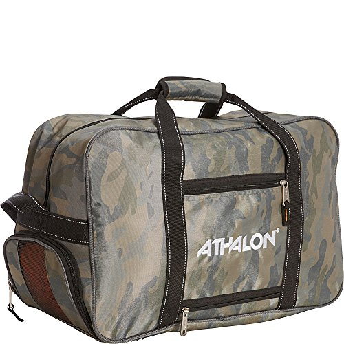 athalon-long-haul-carryall-camo-one-size