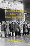 The Debt-Deflation Theory of Great De...