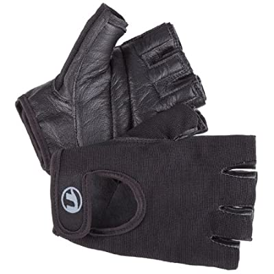 Ultrasport Weight Lifting Gloves