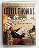 img - for In My Wildest Dreams (BBC Radio Collection) book / textbook / text book