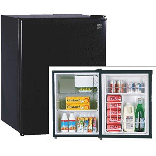 Wellington W1Bf24 2.4 Cu Ft Compact Refrigerator