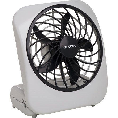 Compact And Turbo Fan Portable Battery Operated Autos Weblog