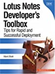 Lotus Notes Developer's Toolbox: Tips...