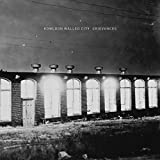 Grievances by Kowloon Walled City (2015-08-03)