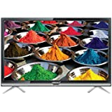 Videocon VMR32HH02CAH 81 cm (32) Bazoomba Liquid Luminous HD Ready LED Television