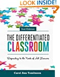 The Differentiated Classroom: Respond...