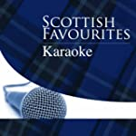 Scottish Favourites: Karaoke