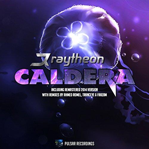 caldera-ahmed-romel-dub-remix
