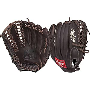 Buy Rawlings Pro Preferred Outfielder Baseball Gloves Pros27tmo Trapeze by Rawlings