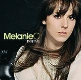 Melanie C - Understand