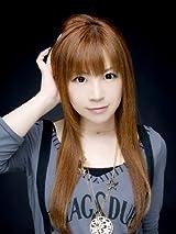 榊原ゆいのアニソンカバーアルバム「LOVE×CoverSongs」3月発売