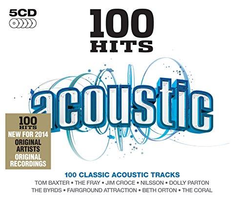 100-hits-acoustic