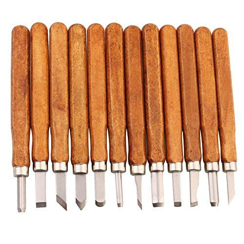livehitop-scalpelli-per-legno-set-12-pieces-scalpelli-da-intaglio-set-professionale-manuali-utensili