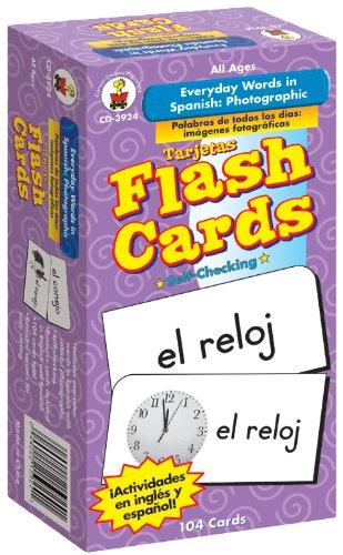 everyday-words-in-spanish-photographic-flash-cards-palabras-de-todos-los-dias-fotografico